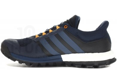 adidas raven homme