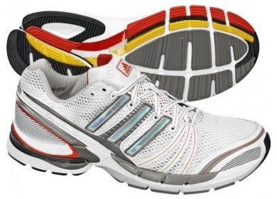adidas Adistar Ride 2 Eté 2010