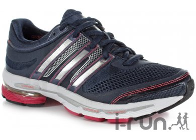 on sale d4bd6 380b8 adidas AdiSTAR Ride 4 W