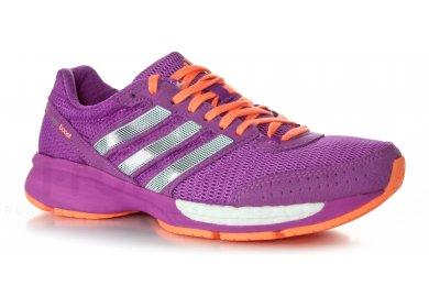 premium selection 03e42 0e6b4 adidas Adizero Ace 7 Boost W