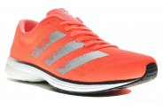 adidas adizero adios 5 W