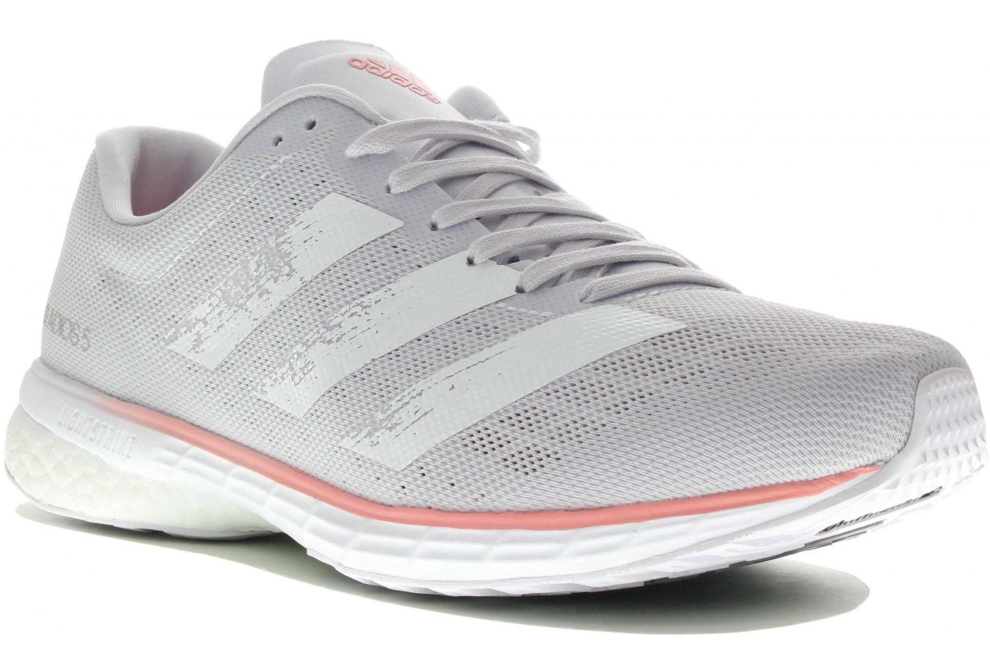 adidas adizero adios 5 W Chaussures running femme