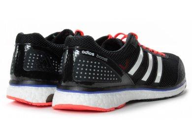 adidas Adizero Adios Boost 2 M Running Shoes