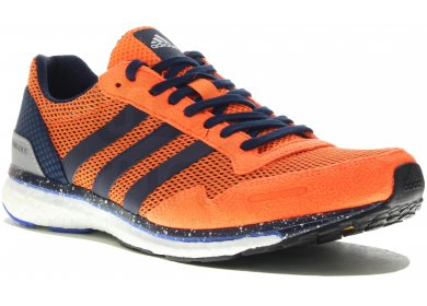 adidas boost running homme pas cher
