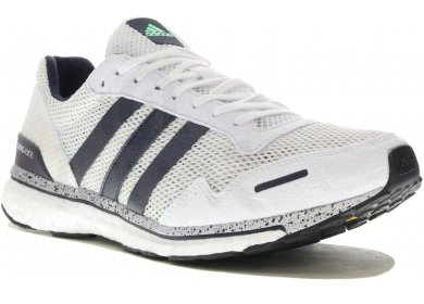 7f217659f3763 adidas adizero adios Boost 3 M pas cher - Chaussures homme running .