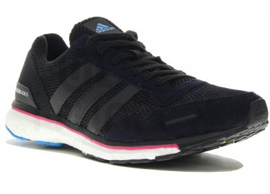 cheap for discount 5b579 1dcba adidas adizero adios Boost 3 W