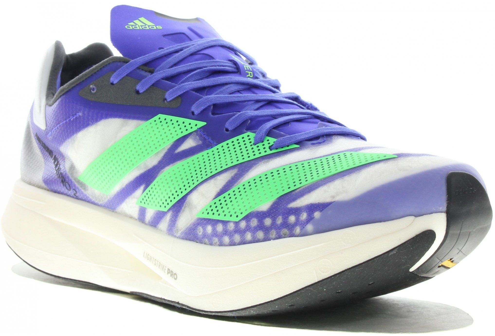 adidas adizero adios Pro 2 M Chaussures homme
