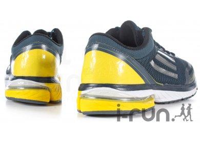 adidas Adizero Aegis 3 m Chaussures de Course à Pied Homme