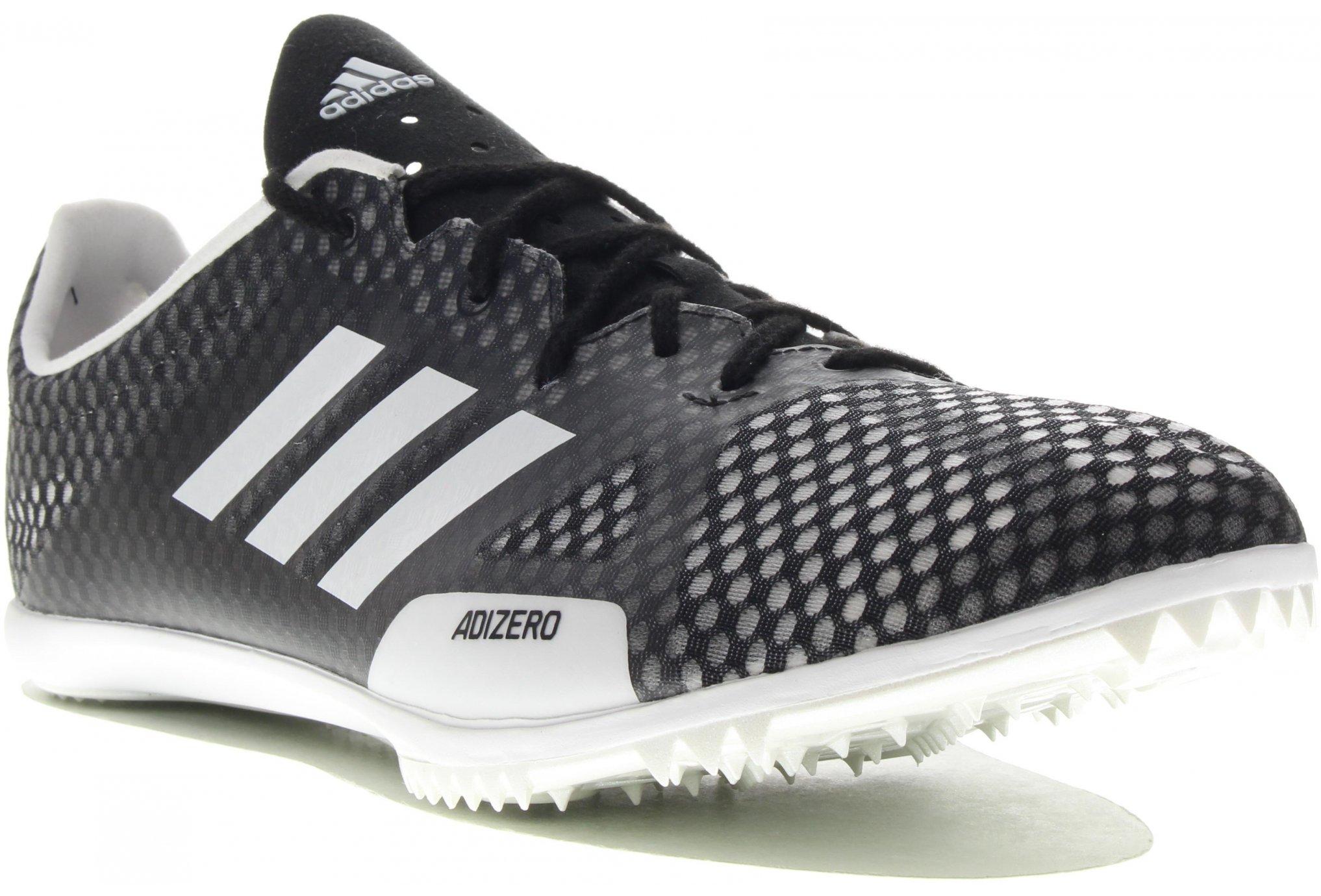 adidas adizero Ambition 4 M Diététique Chaussures homme