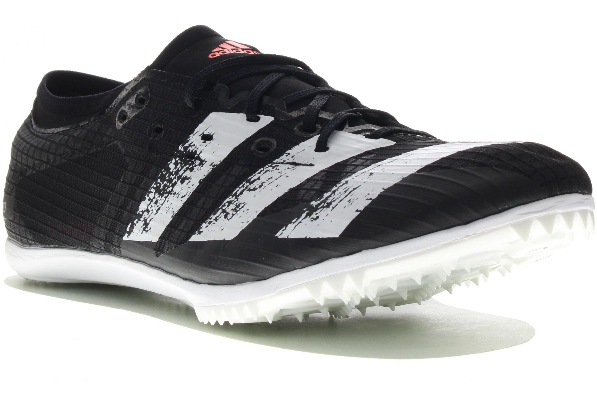 adidas adizero Ambition M Chaussures homme