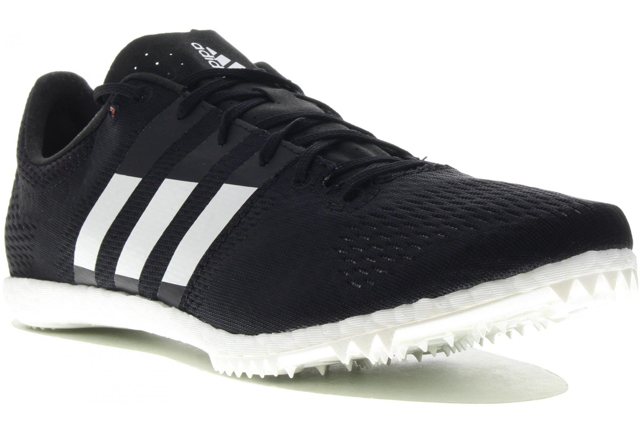 adidas-adizero-avanti-boost-m-chaussures-homme-222634-1-sz.jpg a607dd2e0e5c