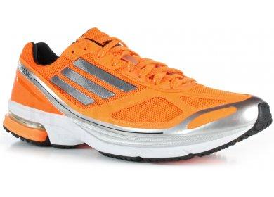 online retailer 721e8 b3a10 adidas Adizero Boston 4 M