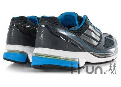 adidas Ultra Endurance II Gore Tex M