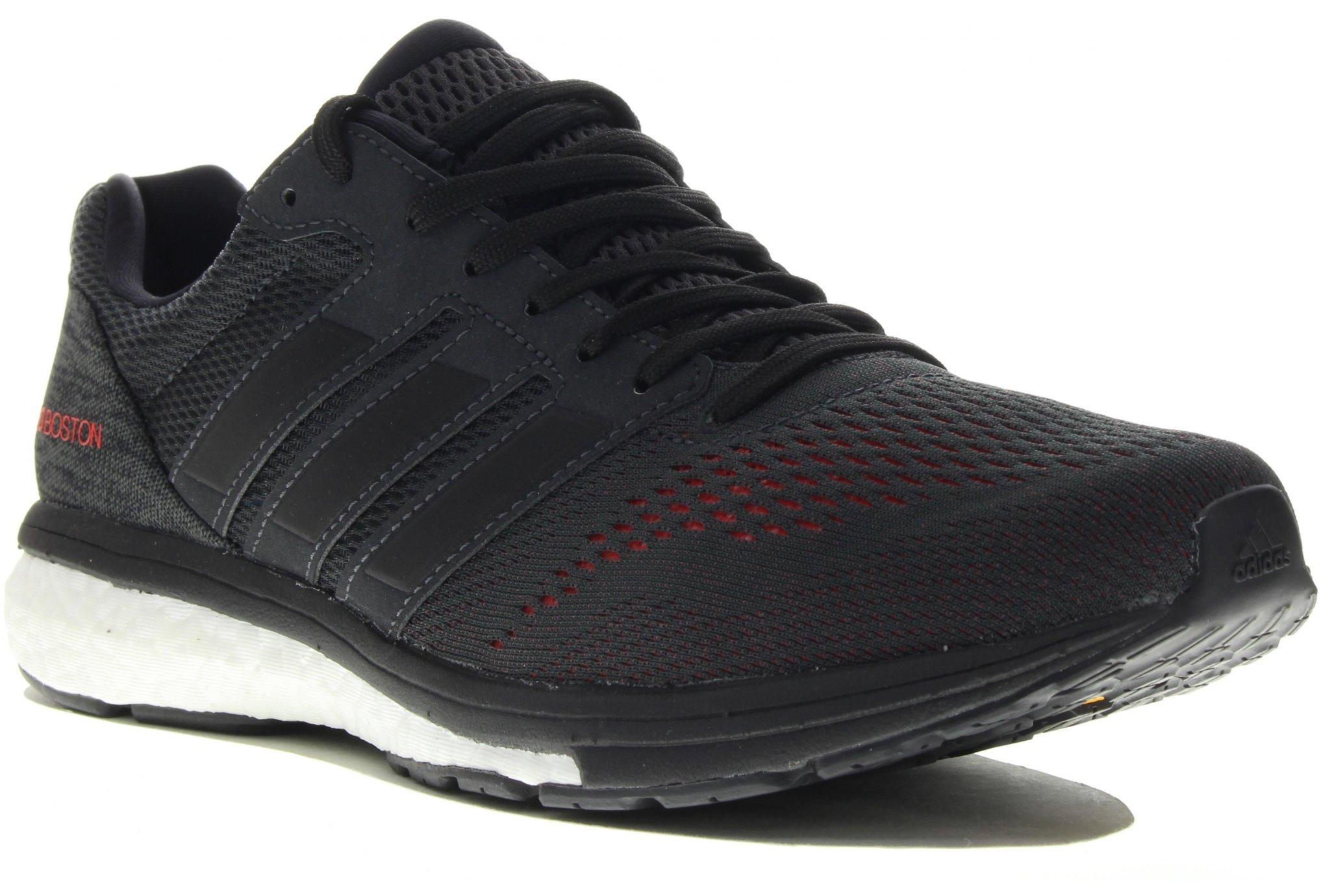 Adidas Adizero boston 7 m chaussures homme