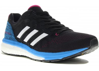 finest selection cac28 e61cd adidas adizero Boston 7 W