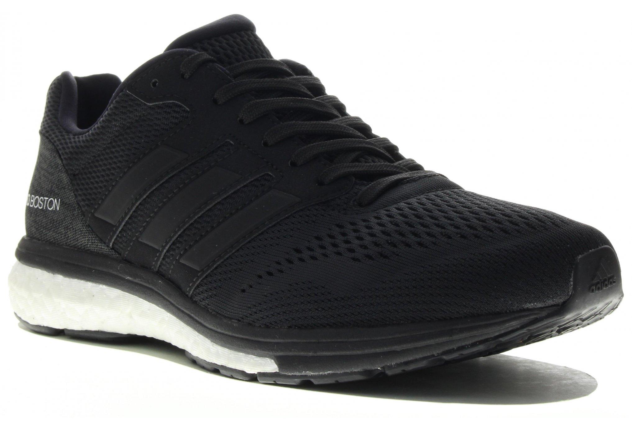 adidas adizero Boston 7 Chaussures running femme