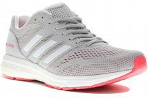 adidas adizero Boston 7 W