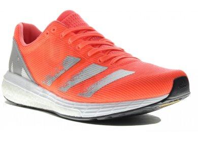 Soldes > adidas boston boost femme > en stock