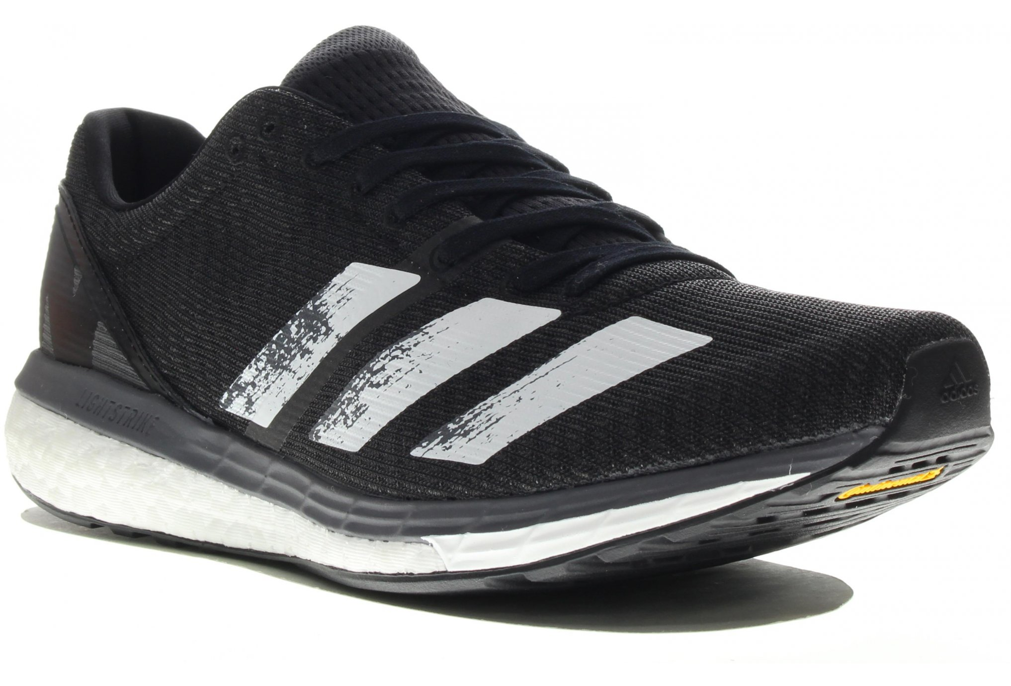 adidas adizero Boston 8 déstockage running