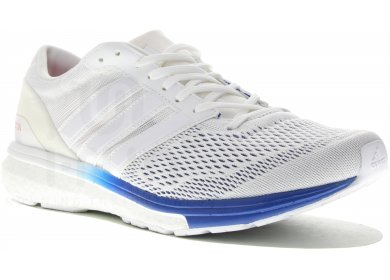 newest 24ac7 59249 adidas adizero Boston Boost 6 Aktiv W