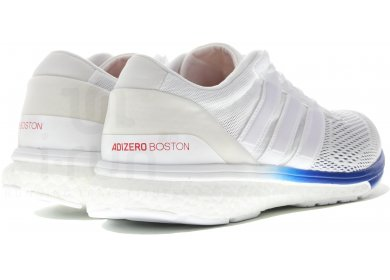 adidas adizero Boston Boost 6 Aktiv W