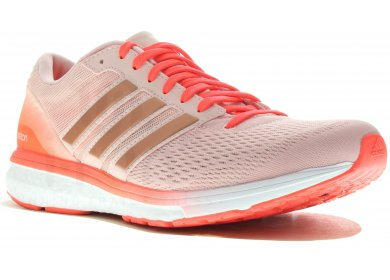 new product b60b1 8f7e9 adidas adizero Boston Boost 6 W