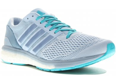 adidas SpeedForm Fortis 2.1 W