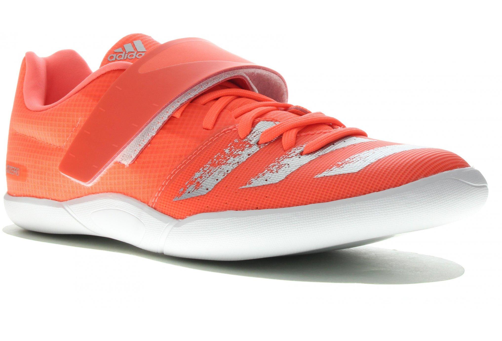 adidas adizero Discus Hammer M Chaussures homme