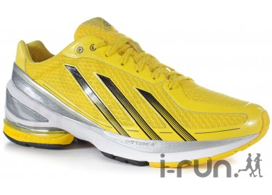 official photos 8ec40 61434 ... adidas adizero f50 runner 3 m