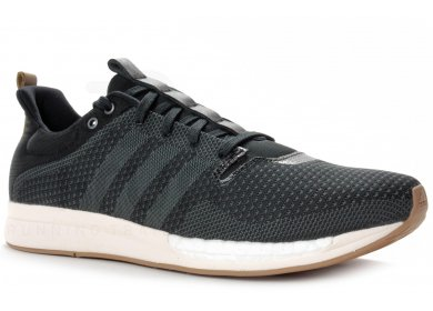 size 40 49337 1ddf1 adidas adizero feather Boost M