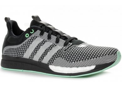 huge selection of a8fea c159c adidas adizero feather Boost W