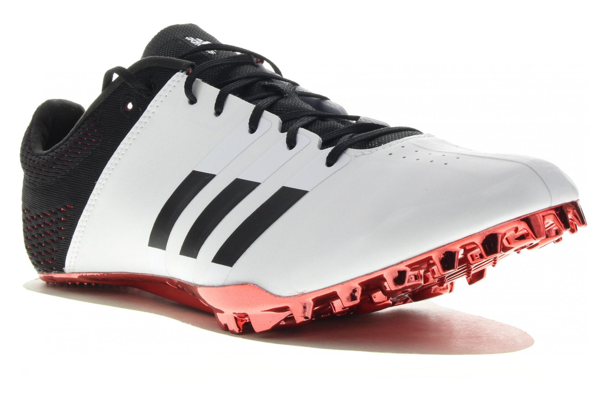 Adidas Adizero finesse m chaussures homme