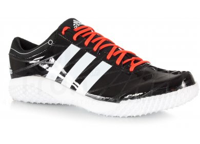 adidas Adizero HJ ST Chaussures M pas cher Chaussures ST homme running a21ce5