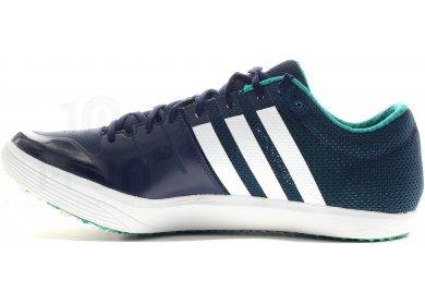 buy online d2edf 5f658 adidas adizero LJ 2 M