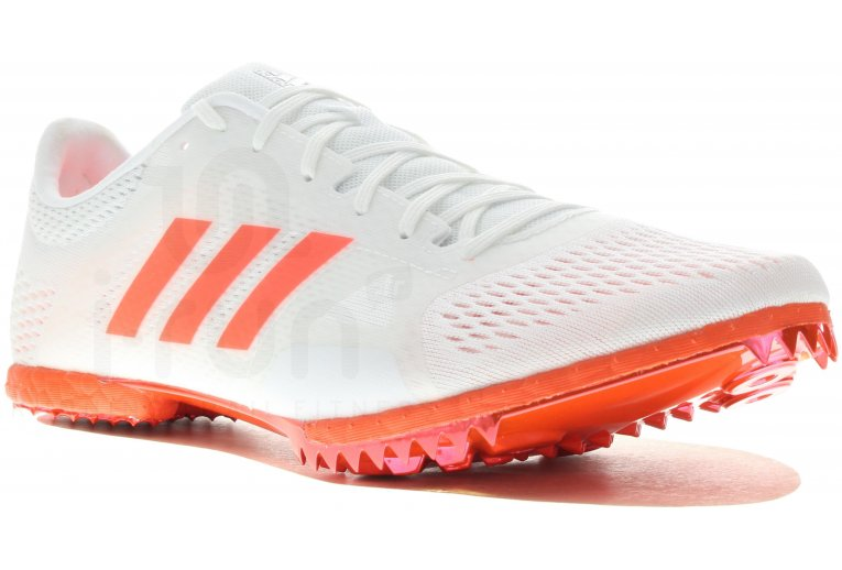 zapatillas adidas adizero hombre running