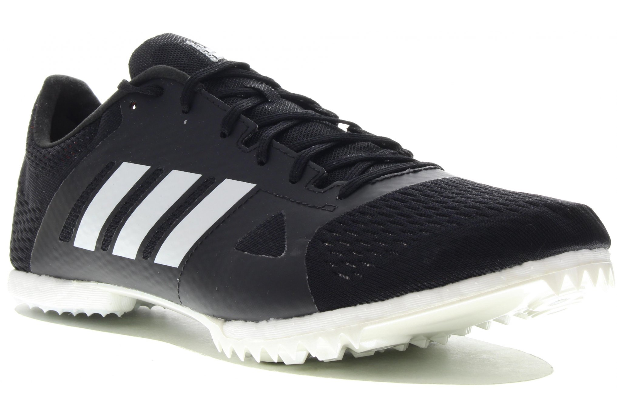 adidas adizero MD Boost M Diététique Chaussures homme