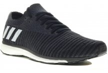 17f62c7c06f Chaussure adidas homme  la sélection basket running homme adidas pas ...