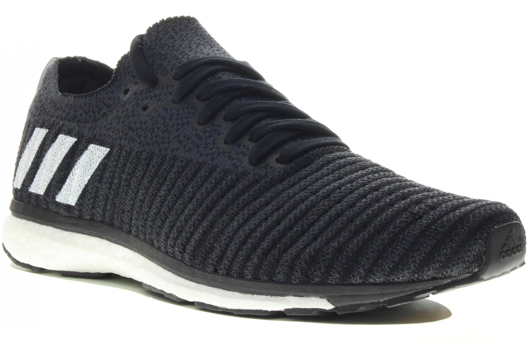 adidas adizero Prime M Chaussures homme