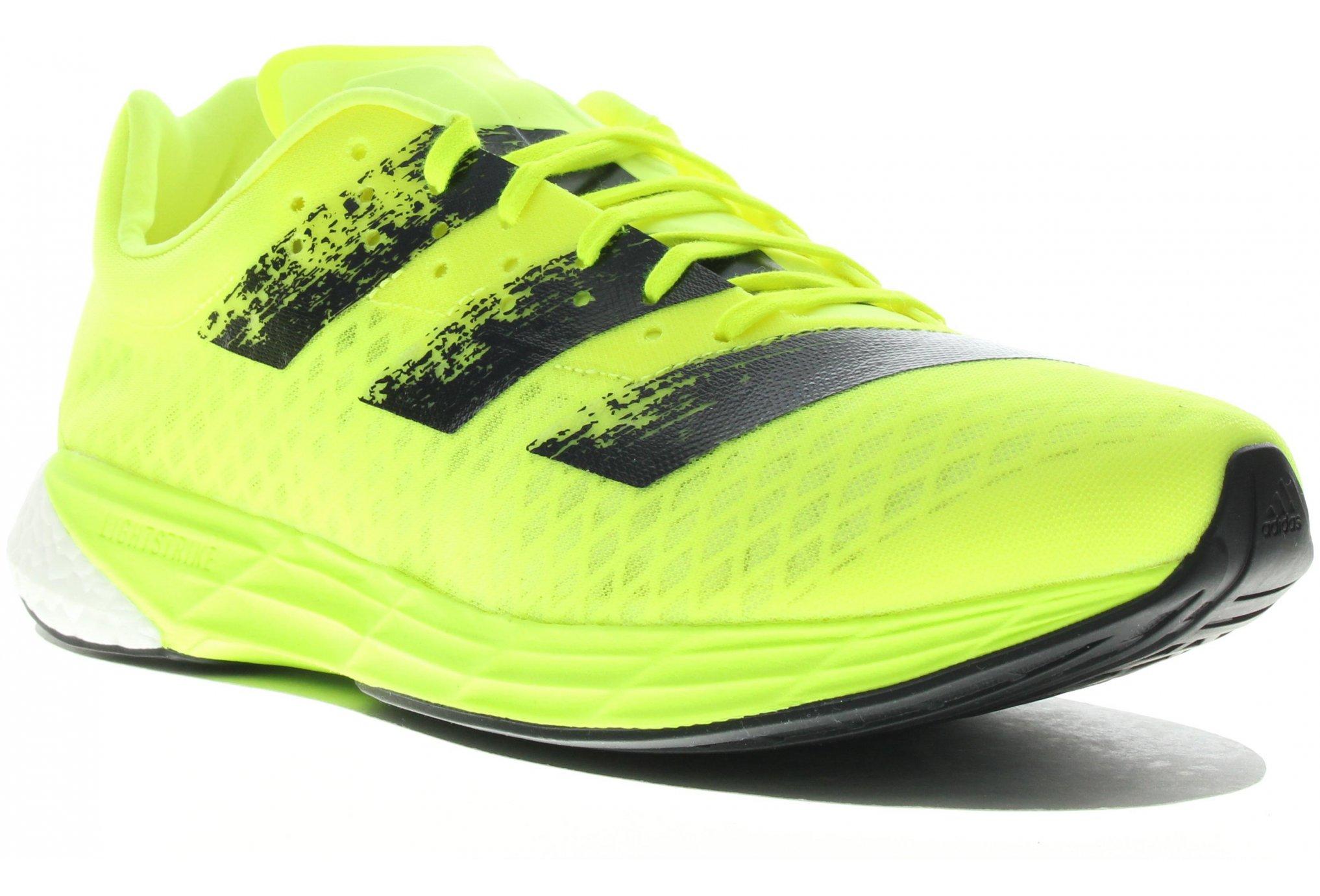 adidas adizero Pro Chaussures homme