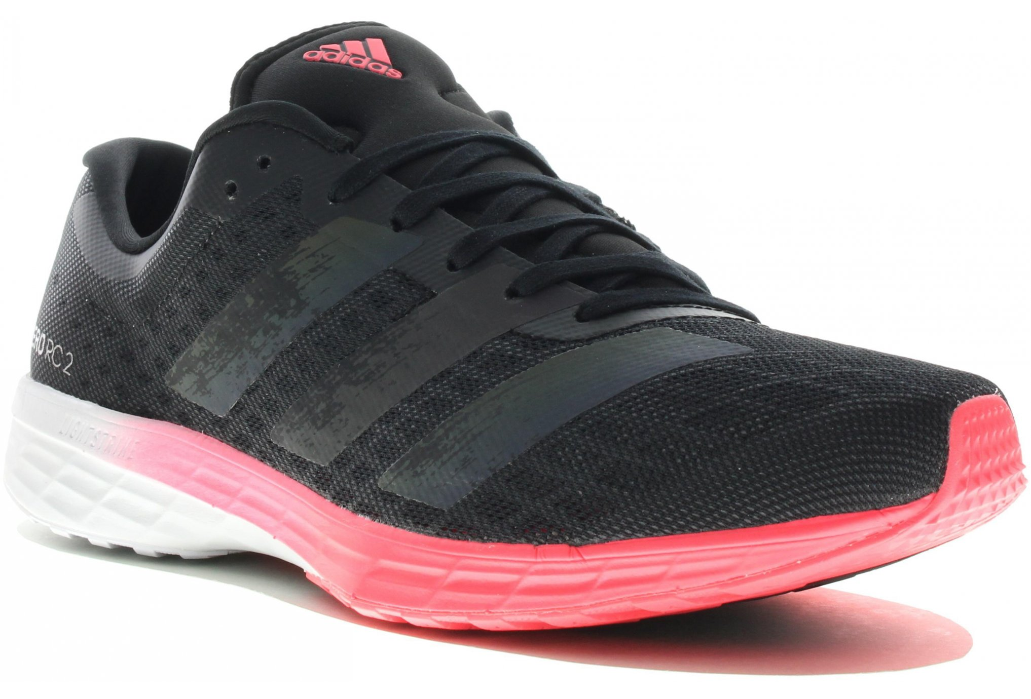 adidas adizero RC 2 Chaussures running femme