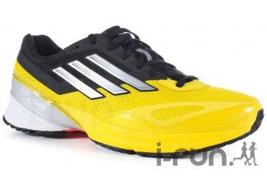 new style 396d0 66d76 adidas Adizero Sonic 4 M