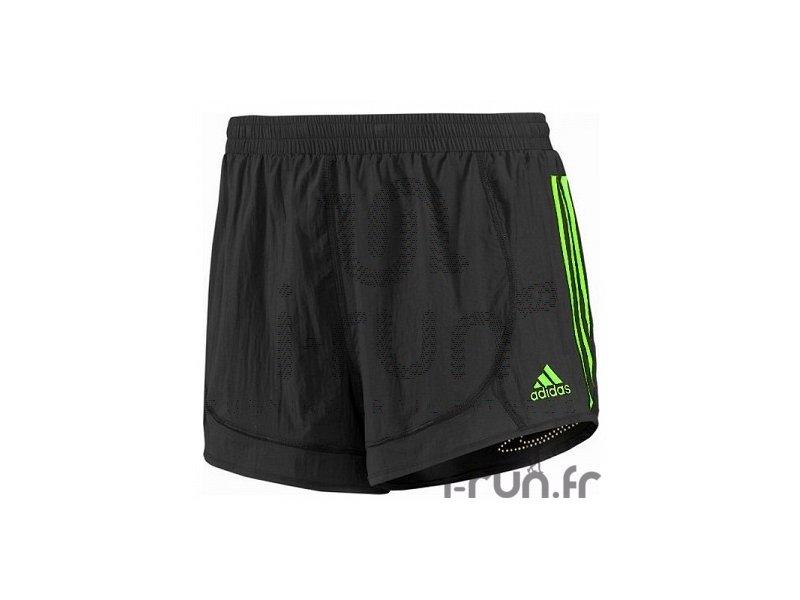 Homme Adizéro Split Short Shorts Adidas Vêtements Cuissards rxBodeCW