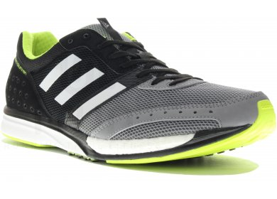 buy popular 1117b 2a42b adidas adizero Takumi Ren Boost 3 M