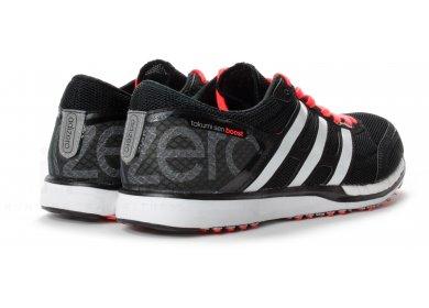 adidas Vapor Glove 4 M