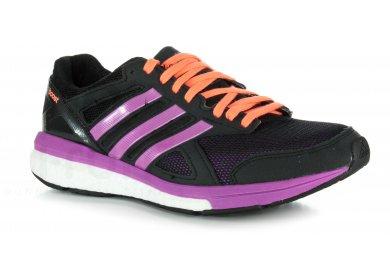 Adizero W Tempo Running 7 Chaussures Adidas Destockage Pas Cher Hw4BTqd