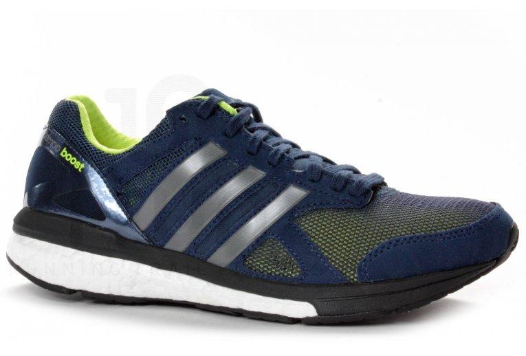 zapatillas mujer running adidas adizero tempo