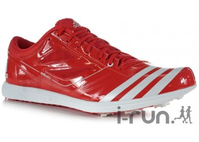 low priced 0de36 dea2c adidas Adizero TJ 2 M