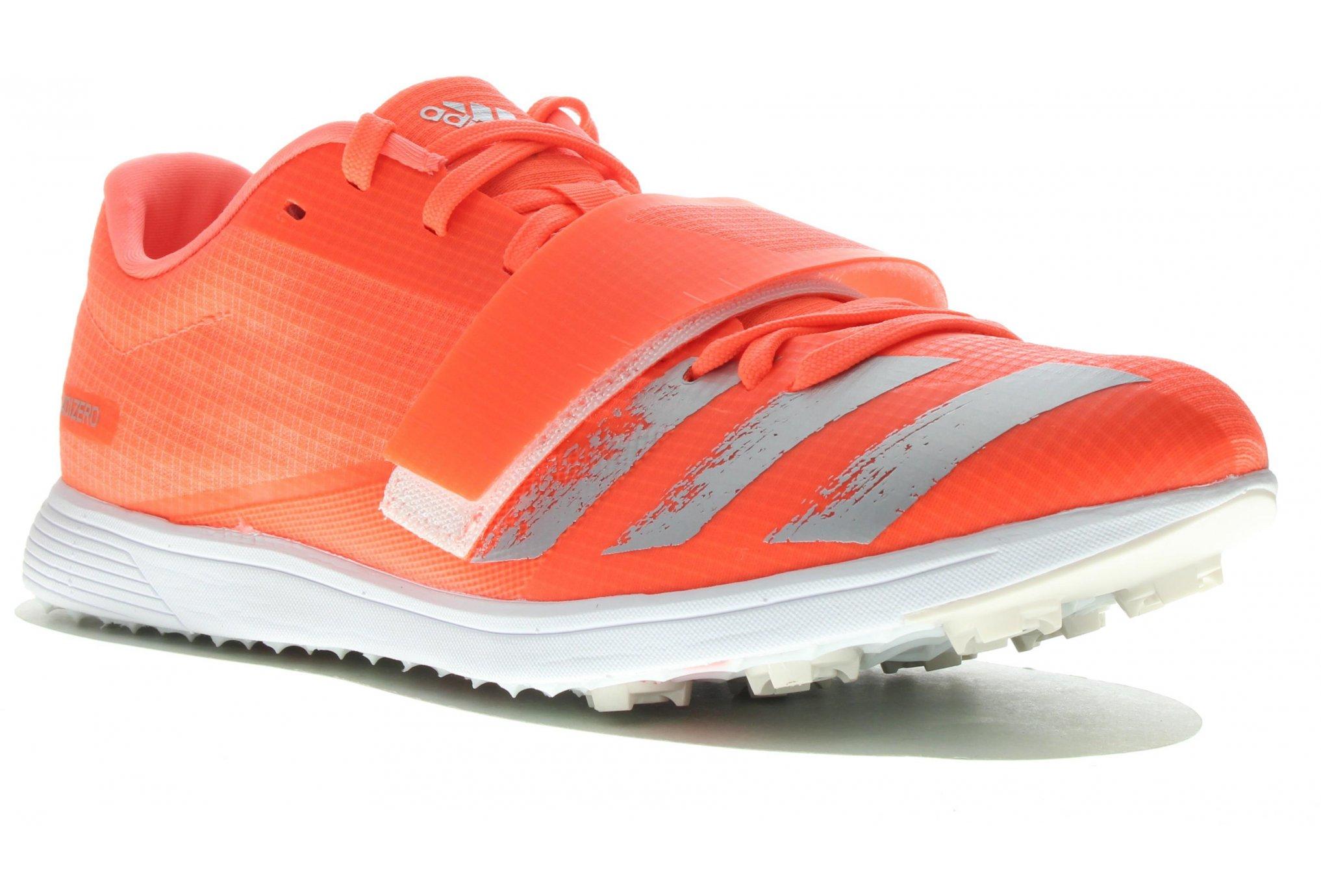 adidas adizero TJ/PV M Chaussures homme