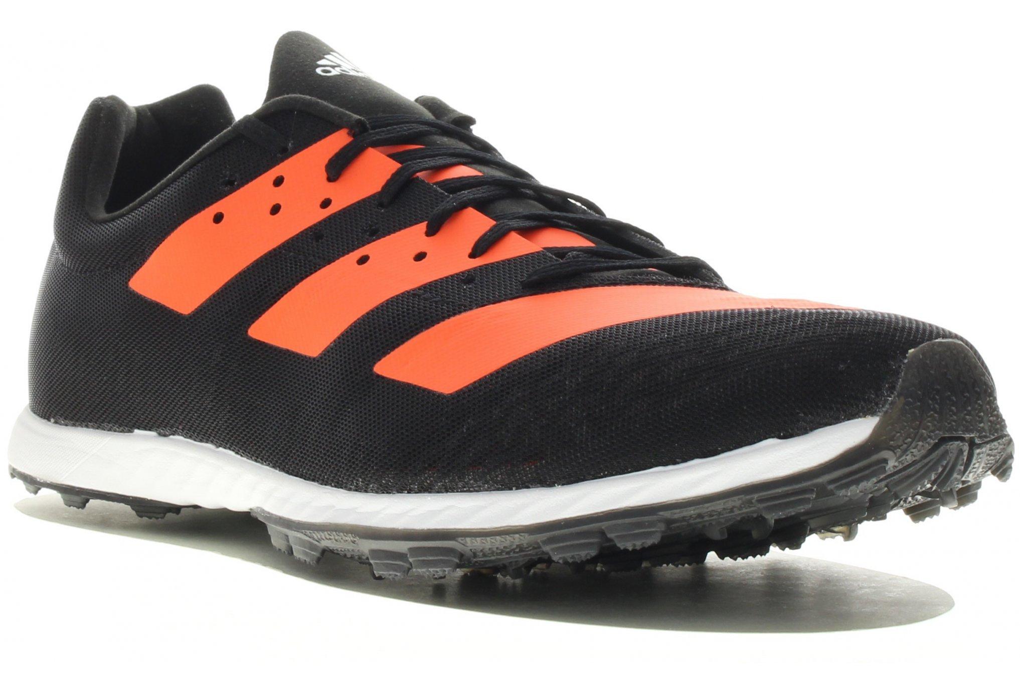 adidas Adizero XC Sprint M Chaussures homme