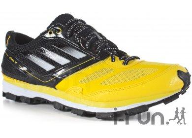 adidas Adizero XT 4 M